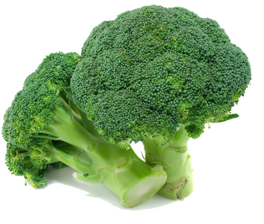 Imagini pentru broccoli